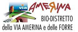 Biodistretto della Via Amerina e delle Forre