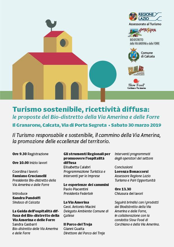 convegno_turismo_calcata