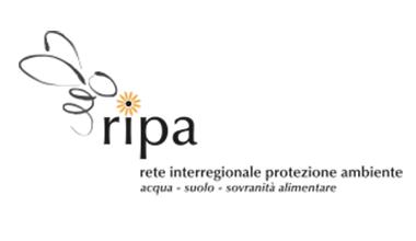 ripa-logo