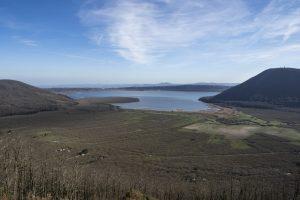Riserva del Lago di Vico:                         Si alle passeggiate nei boschi, No allo scaricabarile istituzionale