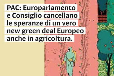 biodistretto europarlamento
