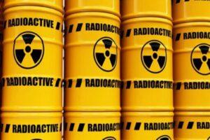"""Depositi radioattivi: l'opposizione """"senza se e senza ma"""" del Biodistretto della Via Amerina"""