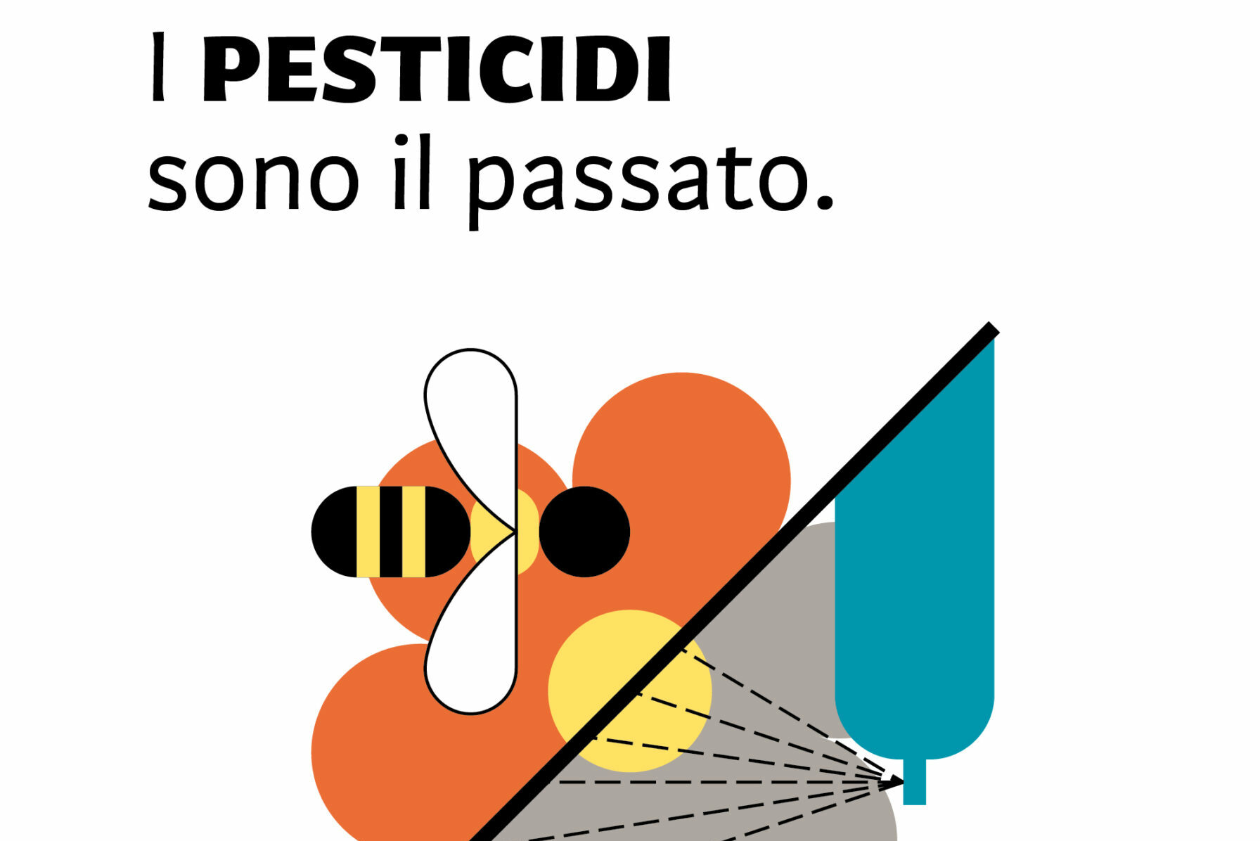 Read more about the article IL BIODISTRETTO CON NEPI