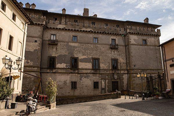 castello-ruspoli-vignanello